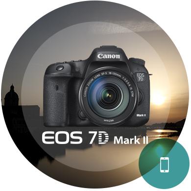 7d-Mk_II-App