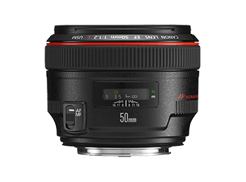 Advanced Lens Search - Lenses - Camera & Photo lenses