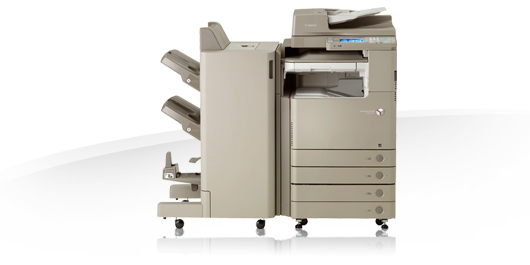 IRC2020I CANON WINDOWS 8 X64 TREIBER