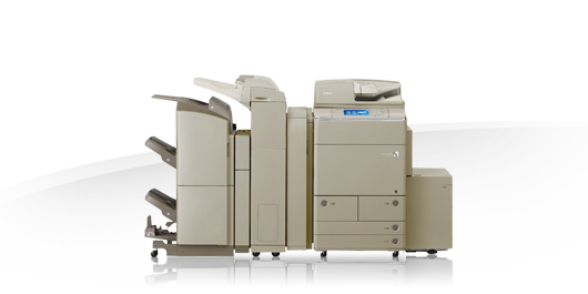 DRIVERS CANON IMAGERUNNER ADVANCE C7270 MFP PCL6