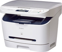 DRIVER FOR CANON MF3200 SERIES SCANNER
