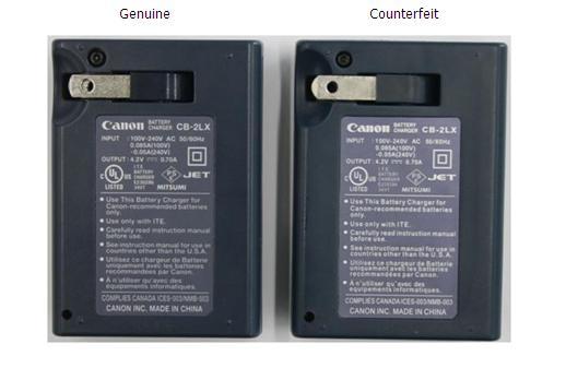 Batería para Canon fs46 fs36 fs100 fs406 HF m32 hf-m307 hf-m406 hg10