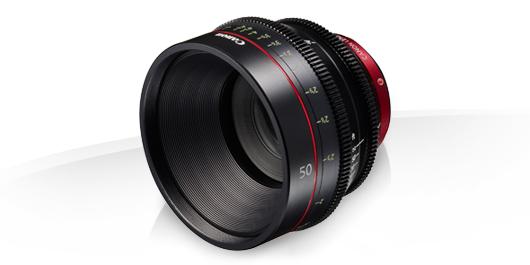 Canon Cn E50mm T1 3 L F Cine Lenses Canon Europe