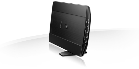 Canon CanoScan LiDE 220 -Specification - CanoScan Flatbed