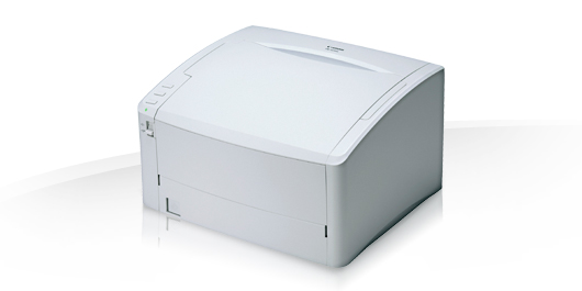 CANON DR 4010C SCANNER WINDOWS 7 DRIVERS DOWNLOAD