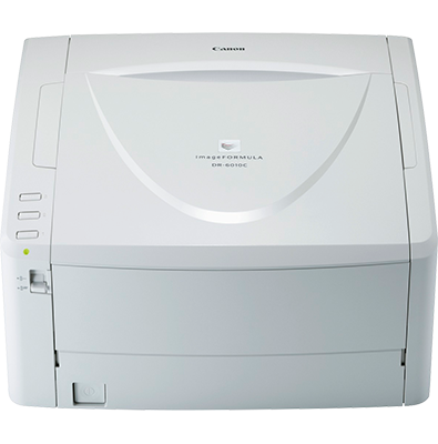 CANON DR-6010C WINDOWS 7 64BIT DRIVER DOWNLOAD