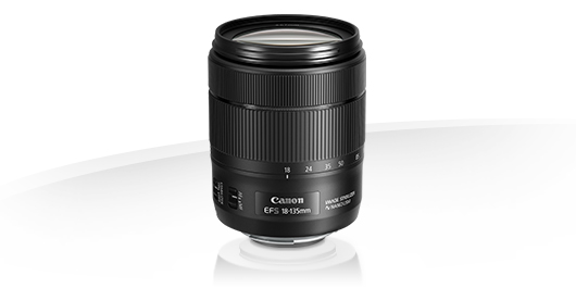Canon Ef S 18 135mm F 3 5 5 6 Is Usm Specifications Lenses Camera Photo Lenses Canon Europe