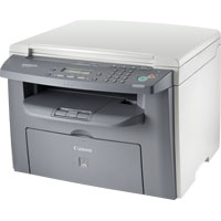 CANON I-SENSYS MF4018 WINDOWS 7 X64 DRIVER