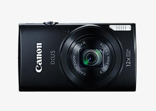 Scanner canon ir driver c3100