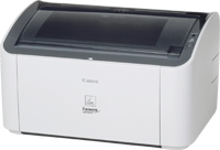 CANON SATERA LBP 3000 WINDOWS 7 X64 DRIVER DOWNLOAD