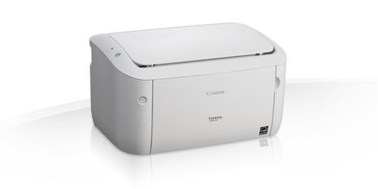 Canon i-SENSYS LBP6030 - Laser Printers - Canon Europe