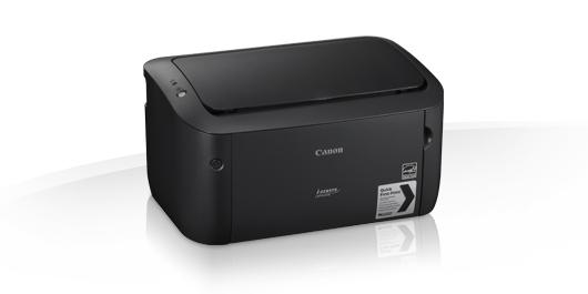 Canon lbp6030b драйвер для.
