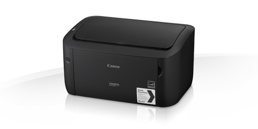 Canon i-sensys lbp6030b laser printers canon europe.