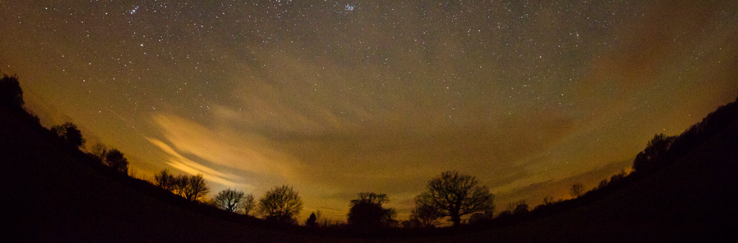 Landscape-Night-Sky-Stars-Long-Exposure