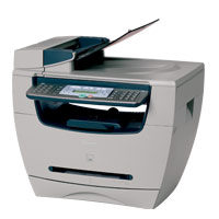 CANON 5770 SCANNER WINDOWS 8.1 DRIVERS DOWNLOAD