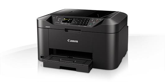 Canon Maxify MB 2150