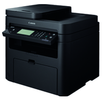 canon mf8280cw drivers download