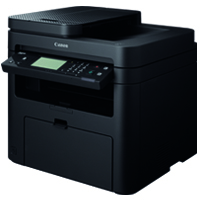 CANON MF229DW SCANNER DRIVER DOWNLOAD FREE