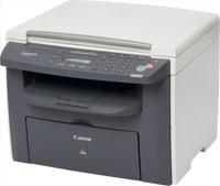 CANON MF4100 64 BIT DRIVER PC
