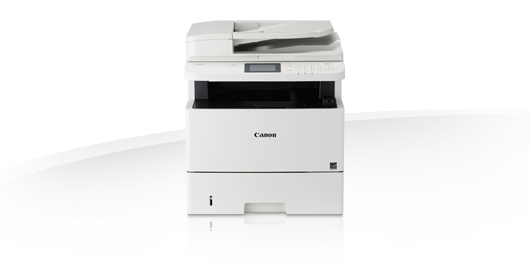 Canon i-SENSYS MF512x - i-SENSYS Laser Multifunction Printers - Canon Europe