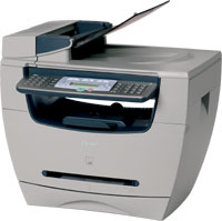 CANON LASERBASE MF5750 SCANNER WINDOWS 8 X64 DRIVER DOWNLOAD