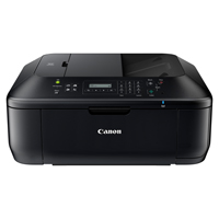 CANON MX470 SCANNER DOWNLOAD DRIVERS