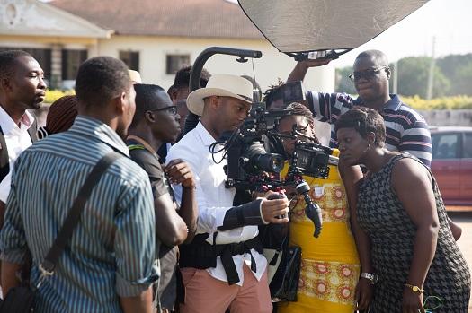 Canon celebrates second anniversary of its Miraisha