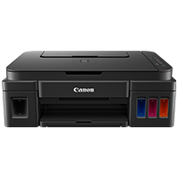 canon printer drivers os x
