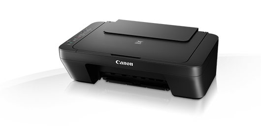 Canon Pixma Mg3050 Series Inkjet Photo Printers Canon Europe