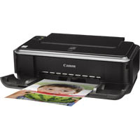 CANON INKJET IP2600 SERIES DRIVER UPDATE
