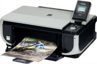 MP510 CANON SCANNER WINDOWS DRIVER DOWNLOAD