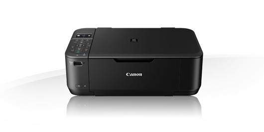 canon mg4200 series on-screen manual