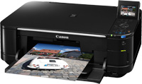 CANON MG5240 PRINTER DRIVER FOR WINDOWS DOWNLOAD
