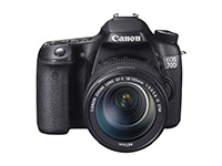 EOS 70D - Support - Download drivers, software and manuals - Canon