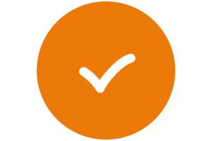 PIXMA Printer Error Codes and Error Messages - Canon Europe