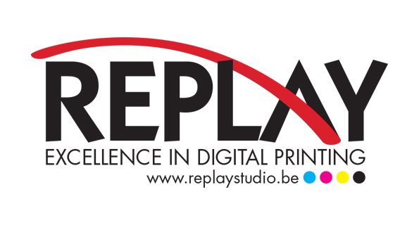 Replay-logo.jpg