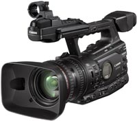 XF305 - Support - Download drivers, software and manuals - Canon Europe