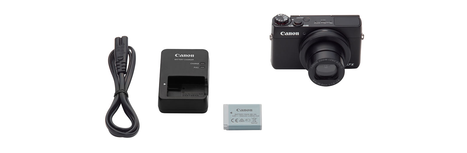canon-press-centre-cameras-accessories.jpg