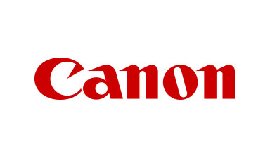 canon-press-centre-media-library-logos