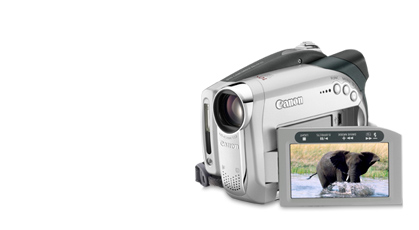 CANON DC22 DRIVERS FOR WINDOWS 8