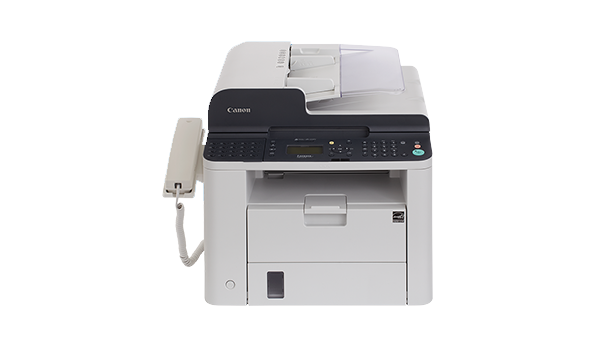 Canon fax-l220 fax download instruction manual pdf.