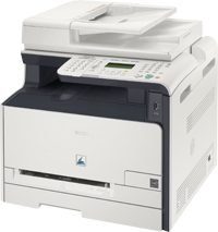 CANON F8000 WINDOWS 7 64 DRIVER