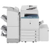 Canon iR C4580i Office Colour Printer