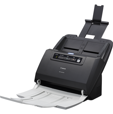 Canon imageFORMULA DR-M160II - Document Scanners - Canon Europe