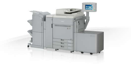 DRIVERS UPDATE: CANON IP600 PRINTER