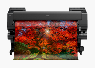CANON IMAGECLASS MF9170C MFP PCL5E5C WINDOWS 8.1 DRIVERS DOWNLOAD