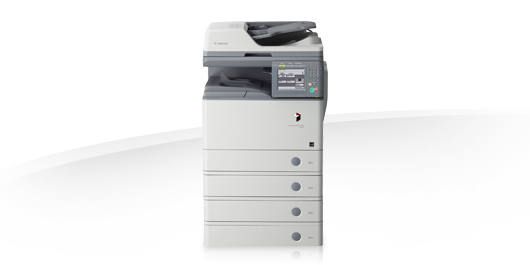 CANON IR1730IF WINDOWS 8 X64 DRIVER DOWNLOAD