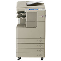 imageRUNNER ADVANCE 4225i - Support - Download drivers