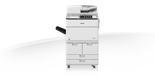 CANON IMAGERUNNER ADVANCE C5035 MFP PS3 DRIVERS DOWNLOAD
