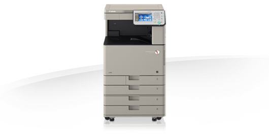 CANON IR C3220-C1 PCL5C DRIVER FOR WINDOWS 7